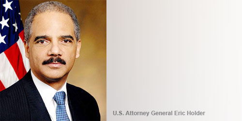 Attorney general and judge block two gay deportations