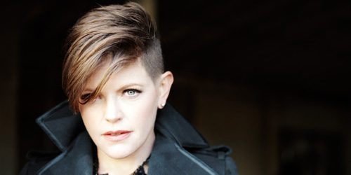 PrideSource Natalie Maines Q&A Fake Country Music Lesbian