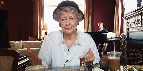 elaine stritch ladies who lunch