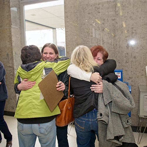 sixth circuit same sex marriage case in Fredericton