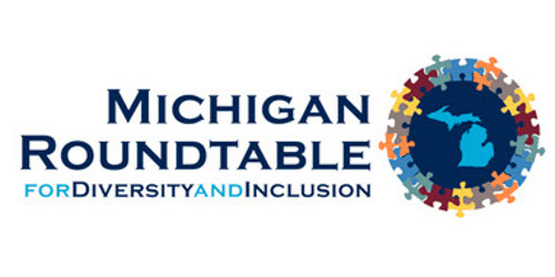 Michigan Roundtable To Honor, Michigan Round Table