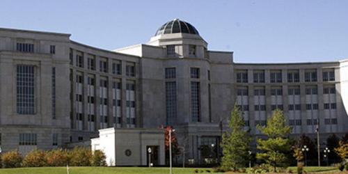 Supreme Court Cases Essay